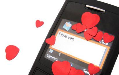 8 tin nhắn valentine cho bạn trai ý nghĩa nhất