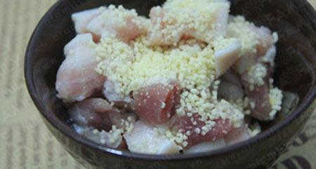 Cách kho cá rô đồng ngon 3