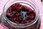 Hoa atiso đỏ ngâm rượu có tác dụng gì