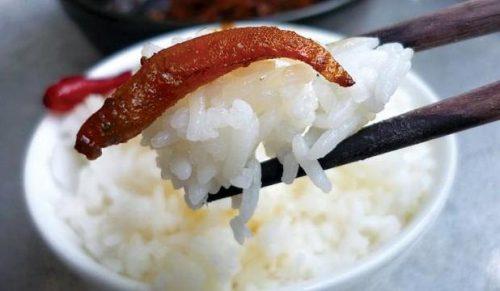 Cách kho cá bống cứng ngon cực tốn cơm 4