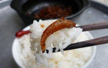 Hướng dẫn vào bếp cách kho cá bống sông Trà ngon khó cưỡng, ai cũng mê