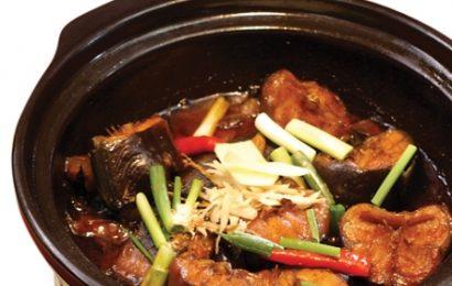 Cách kho cá trê lai ngon thơm, đậm đà đổi vị cho bữa cơm gia đình