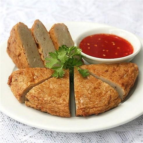Cách làm chả cá Nha Trang ngon chuẩn đúng vị, ăn một lần là mê