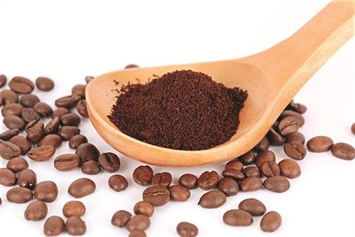 cách làm sinh tố cafe sữa 1