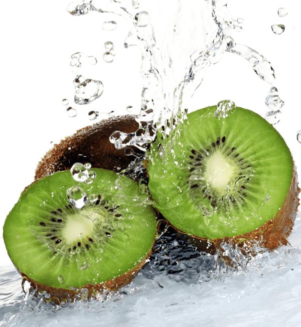 Cách làm sinh tố kiwi vừa ngon lại giàu dinh dưỡng 1
