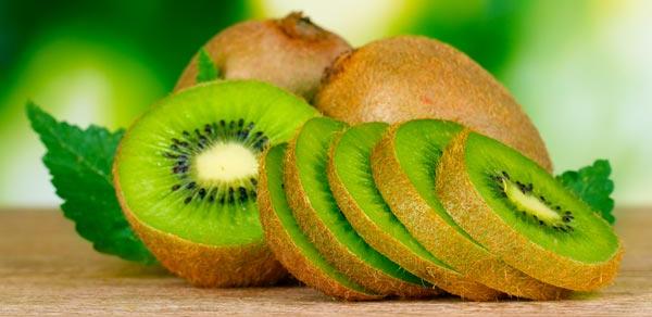 Cách làm sinh tố kiwi vừa ngon lại giàu dinh dưỡng 2