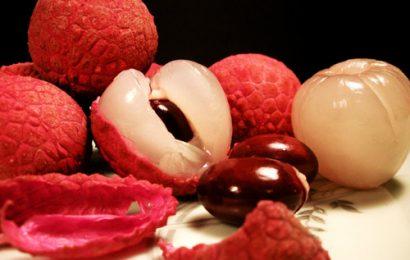 Bật mí mẹo chọn hoa quả tươi ngon chất lượng cho Tết Đoan Ngọ