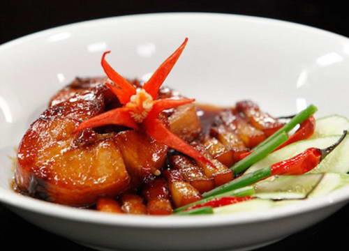 Cách kho cá chuối ngon chuẩn cho bữa cơm thêm ấm cúng