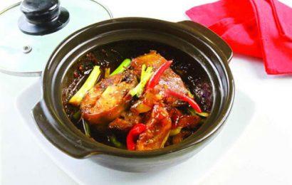 Cách kho cá trê phi ngọt thịt thơm ngon, dễ làm