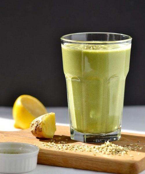 Cách làm sữa chua dẻo trà xanh thơm ngon nhất tại nhà