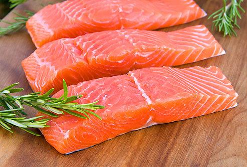 Cách làm sushi cá ngừ nhìn thì đã mắt, ăn thì tuyệt ngon 1