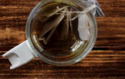 Cách làm thạch trái cây uống trà sữa tại nhà ngon tuyệt