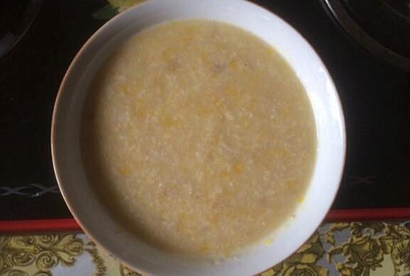 Cách nấu cháo dinh dưỡng cho bé 2 tuổi ngon thơm, giàu dưỡng chất