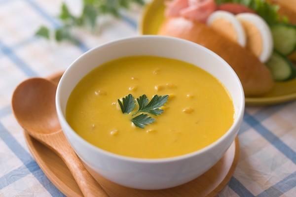 Dễ dàng, bổ dưỡng hơn với cách nấu cháo lươn bí đỏ cho bé