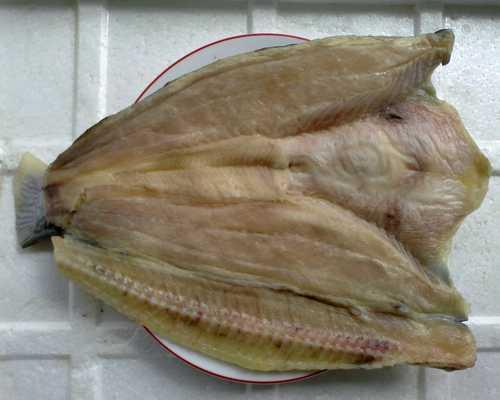Cách ướp khô cá tra phồng chuẩn chất lượng nhất