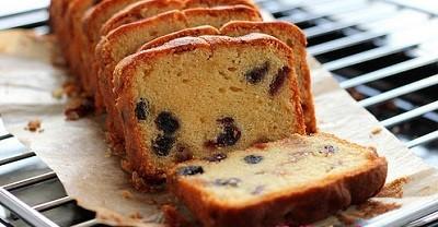 Cách làm bánh bông lan bằng bột mikko tiện lợi đến không ngờ 6