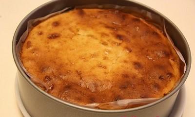 Cách làm bánh bông lan nướng bằng bột mikko ngon chẳng khác gì đi mua