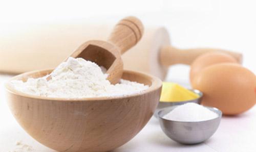 Cách làm món trứng cút chiên xù thơm ngon đúng điệu 4