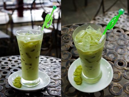 Tổng hợp những cách làm trà sữa thơm ngon, đơn giản tại nhà