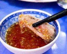 Cách pha nước chấm vịt luộc ngon – bạn đã biết chưa?