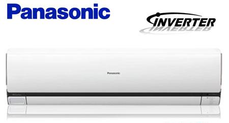 Lựa chọn điều hòa Panasonic chất lượng