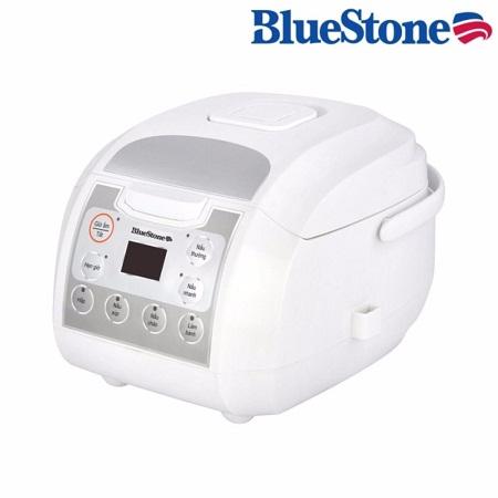 Cách chọn nồi cơm điện phù hợp BlueStone
