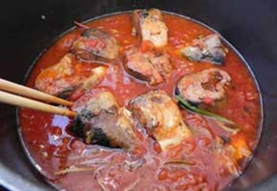 Cách kho cá nục rục xương cho bữa cơm thêm đậm đà 3