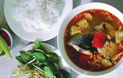 Hướng dẫn cách làm cá ngừ kho mẳn ăn một lần là mê