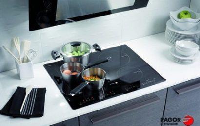Hướng dẫn bạn cách lựa chọn bếp từ tốt nhất, hiệu quả nhất