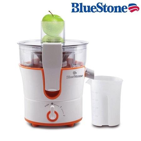 Máy ép trái cây đáng mua nhất BlueStone