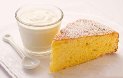 Bí quyết làm bánh bông lan mềm xốp đơn giản tại nhà ai cũng thành công