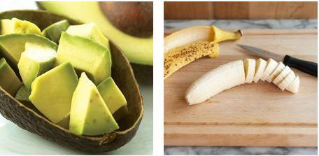 Cách làm sinh tố bơ cho trẻ vừa ngon miệng, vừa giúp tăng cân hiệu quả 3