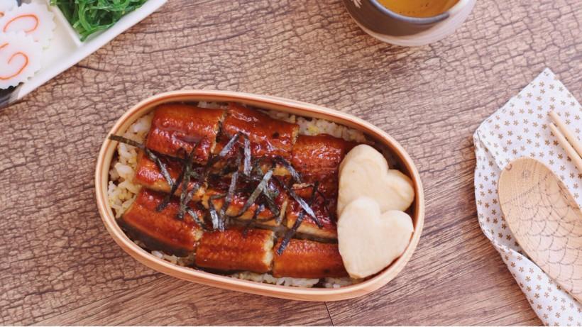 Cách kho cá chình ngon đậm đà ăn là mê, nhìn là thèm
