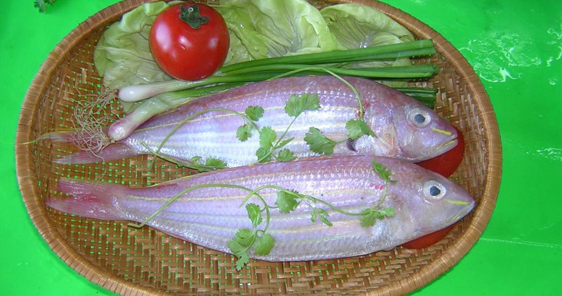 Mách bạn cách kho cá đổng ngon nhất cho bữa cơm gia đình 2