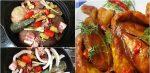 Chỉ dẫn cách kho cá riềng sả ngon và đưa cơm cho ngày lạnh 1