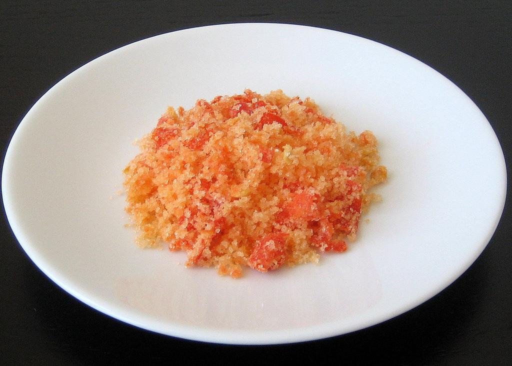 Trổ tài đảm đang với cách làm tôm nướng muối ớt bằng lò nướng tại nhà 4