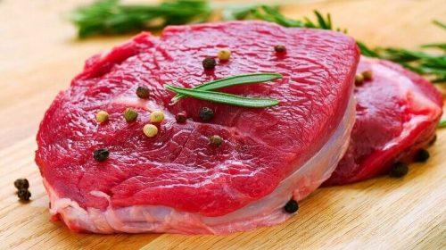 Tỉ mẩn với cách ướp thịt bò nướng sa tế chuẩn chỉnh như nhà hàng 2