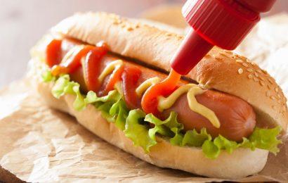 Chia sẻ cách nướng bánh mì kiểu mới đang thu hút hàng triệu người xem