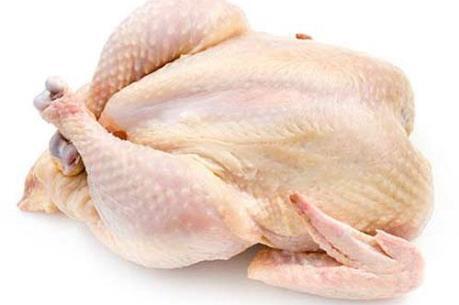 cách ướp thịt gà nướng muối ớt 1