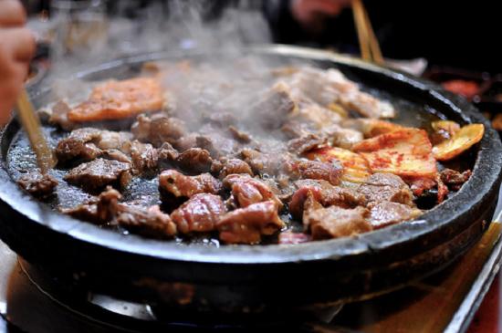 cách ướp thịt nướng hàn quốc 3
