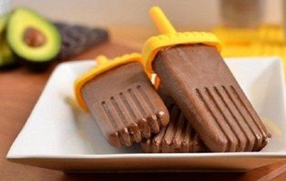 Cách làm kem que socola tại nhà dễ ợt mà ngon tuyệt cú mèo