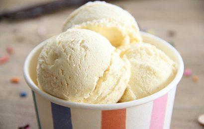 Cách làm kem từ sữa tại nhà siêu ngon và siêu đơn giản