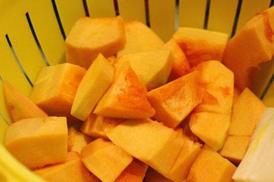 cách ướp rau củ nướng 1
