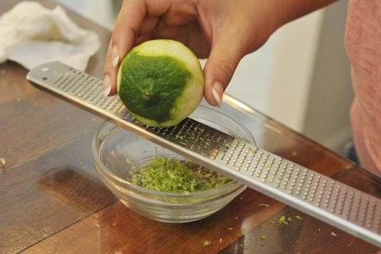 cách ướp rau củ nướng 4
