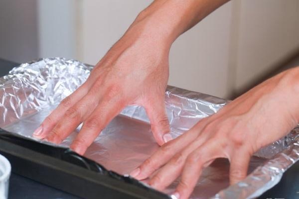 cách ướp thịt cốt lết nướng 3