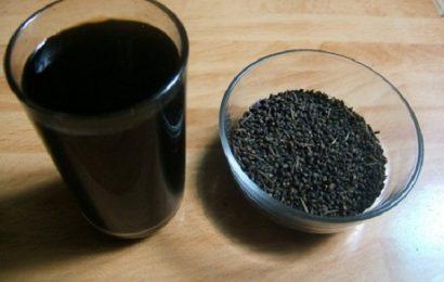 Thực sự ăn chè đậu đen có tác dụng gì cho sức khỏe của bạn?