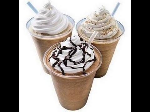 Cách làm cafe kem tươi thơm ngon cho ngày hè oi ả