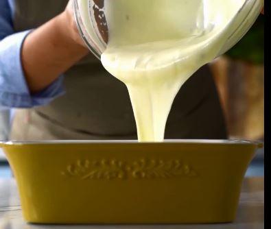 cách làm kem chanh 6