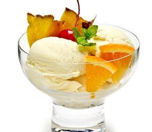 Cách làm kem sầu riêng ngon đơn giản tại nhà cho bạn