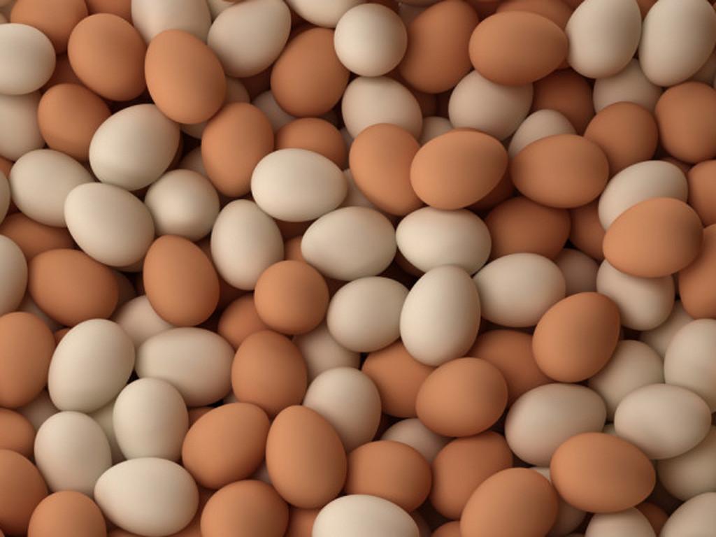 cách làm trứng đánh kem ngon 2